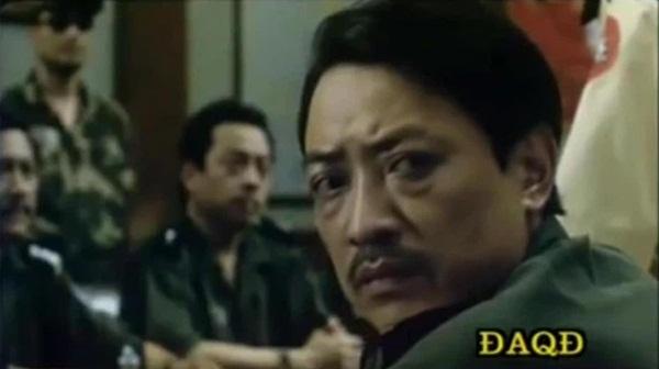 Diễn viên Văn Thành phim Tiếng cồng định mệnh qua đời ở tuổi 59 vì tai biến-2