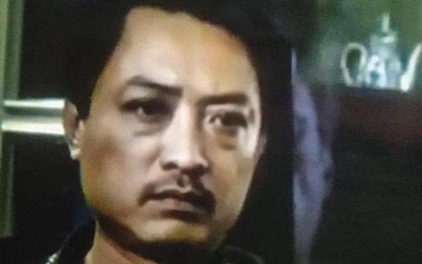 Diễn viên Văn Thành phim Tiếng cồng định mệnh qua đời ở tuổi 59 vì tai biến-3