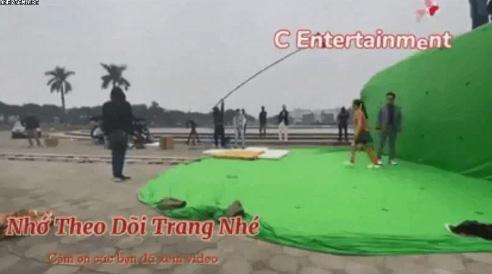 Hướng dương ngược nắng: Hóa ra Kiên gặp tai nạn là vì che chắn cho Minh, Châu bị đồn là kẻ ra tay gây hoang mang dư luận-1