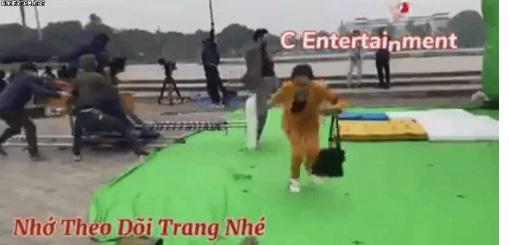 Hướng dương ngược nắng: Hóa ra Kiên gặp tai nạn là vì che chắn cho Minh, Châu bị đồn là kẻ ra tay gây hoang mang dư luận-2