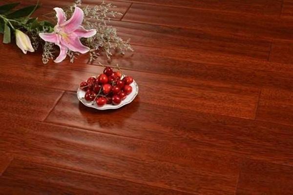 Làm thế nào để sàn nhà không bị ẩm ướt khi trời nồm? 8 cách này sẽ giúp bạn giải quyết nỗi lo-2