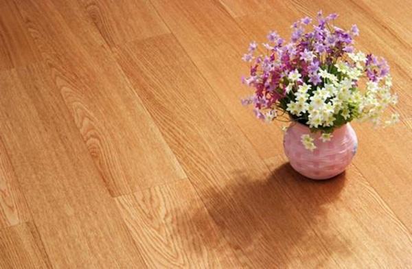 Làm thế nào để sàn nhà không bị ẩm ướt khi trời nồm? 8 cách này sẽ giúp bạn giải quyết nỗi lo-3