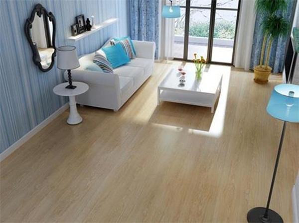Làm thế nào để sàn nhà không bị ẩm ướt khi trời nồm? 8 cách này sẽ giúp bạn giải quyết nỗi lo-4