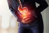 Một người sẽ có 4 biểu hiện bất thường sau nếu bị nhiễm vi khuẩn HP, cần làm ngay 3 việc kẻo ung thư hình thành