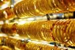 Giá vàng biến động trái chiều, áp lực bán tháo vẫn mạnh mẽ-2