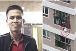 Hàng loạt báo nước ngoài ca ngợi 'siêu anh hùng' ngoài đời thực Nguyễn Ngọc Mạnh cứu bé gái 3 tuổi ở Hà Nội
