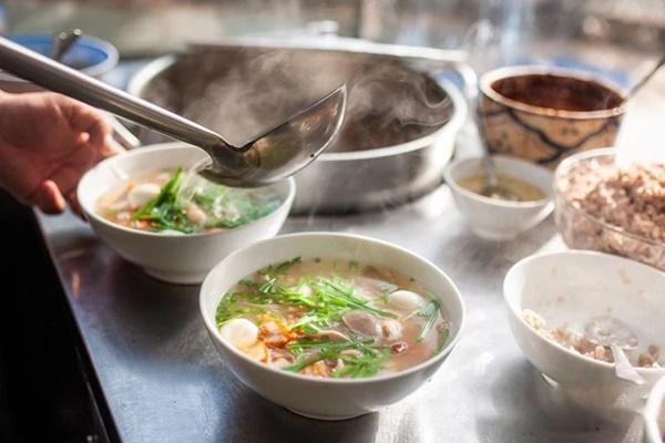 Đây là 5 kiểu ăn sáng cấm kỵ vì sẽ khiến bản thân lão hóa sớm và ung thư, điều số 4 người Việt mắc rất nhiều-1