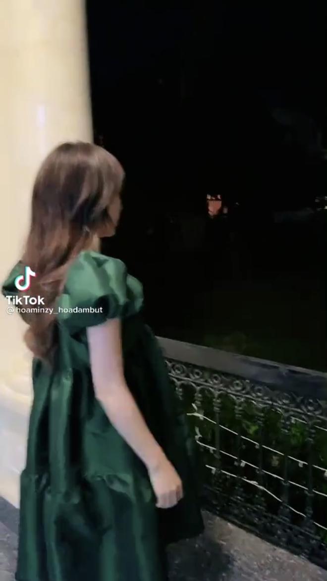 Netizen đặt nghi vấn mang thai lần 2, Hoà Minzy có phản ứng lầy lội gợi nhớ chuyện bí mật sinh con năm xưa-2