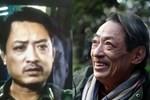 Cuộc sống lúc cuối đời của nghệ sĩ Văn Thành 'Chuyện phố phường' trước khi mất vì đột quỵ