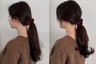 6 cách giúp xử lý mái tóc bớt tiết dầu hiệu quả chỉ sau 1 tuần