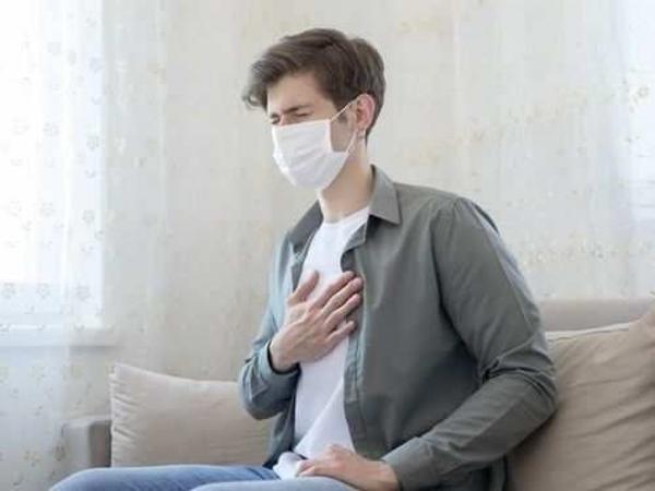 6 biến chứng lâu dài liên quan đến COVID-19-1
