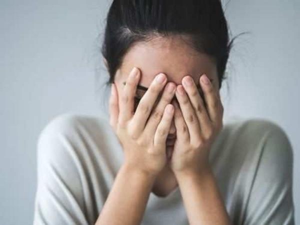 6 biến chứng lâu dài liên quan đến COVID-19-6
