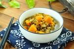 Cách nấu món canh vừa ngon lại bổ dưỡng cho người bị bệnh dạ dày