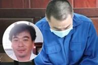 7 năm tù cho thầy giáo dâm ô loạt nam sinh cấp 2 ở Tây Ninh