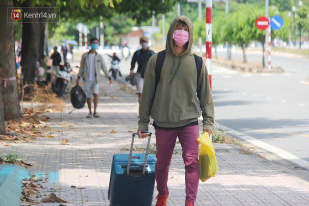 Hà Nội: Đề xuất sinh viên ĐH, CĐ đi học trở lại từ 15/3, không tập trung vào cùng một thời điểm-1