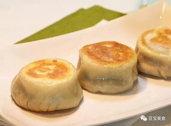 Món bánh được Từ Hi Thái Hậu yêu thích, có cái tên vô cùng đặc biệt và dễ làm-3