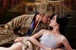 Hoàng đế có năng lực ân ái 'đỉnh' nhất lịch sử Trung Hoa: Hơn 6.000 mỹ nữ hậu cung cũng không thể thỏa mãn, quyết đào hầm thẳng đến kĩ viện