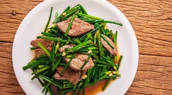 Người Việt chớ dại nấu thịt lợn cùng những thực phẩm đại kỵ này vì có thể sinh độc, hại thân hoặc làm lãng phí dinh dưỡng món ăn-2
