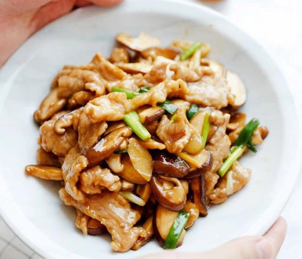 Người Việt chớ dại nấu thịt lợn cùng những thực phẩm đại kỵ này vì có thể sinh độc, hại thân hoặc làm lãng phí dinh dưỡng món ăn-3