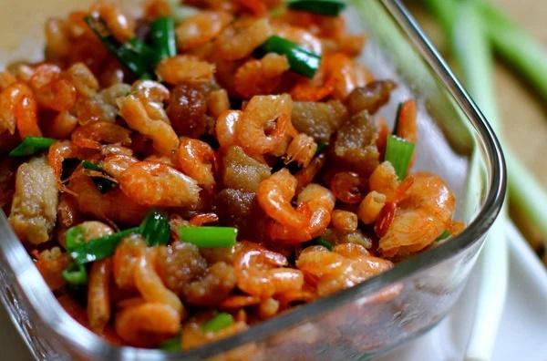 Người Việt chớ dại nấu thịt lợn cùng những thực phẩm đại kỵ này vì có thể sinh độc, hại thân hoặc làm lãng phí dinh dưỡng món ăn-4
