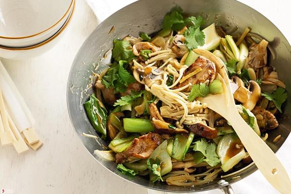 Người Việt chớ dại nấu thịt lợn cùng những thực phẩm đại kỵ này vì có thể sinh độc, hại thân hoặc làm lãng phí dinh dưỡng món ăn-5