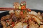 Người Việt chớ dại nấu thịt lợn cùng những thực phẩm đại kỵ này vì có thể sinh độc, hại thân hoặc làm lãng phí dinh dưỡng món ăn