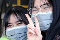 Hải Dương cho học sinh lớp 12 ở 8 địa bàn trở lại trường từ 8/3