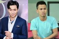 Nói là làm, Trấn Thành chuyển khoản tặng 'người hùng' Nguyễn Ngọc Mạnh 10 triệu đồng để bày tỏ lòng ngưỡng mộ