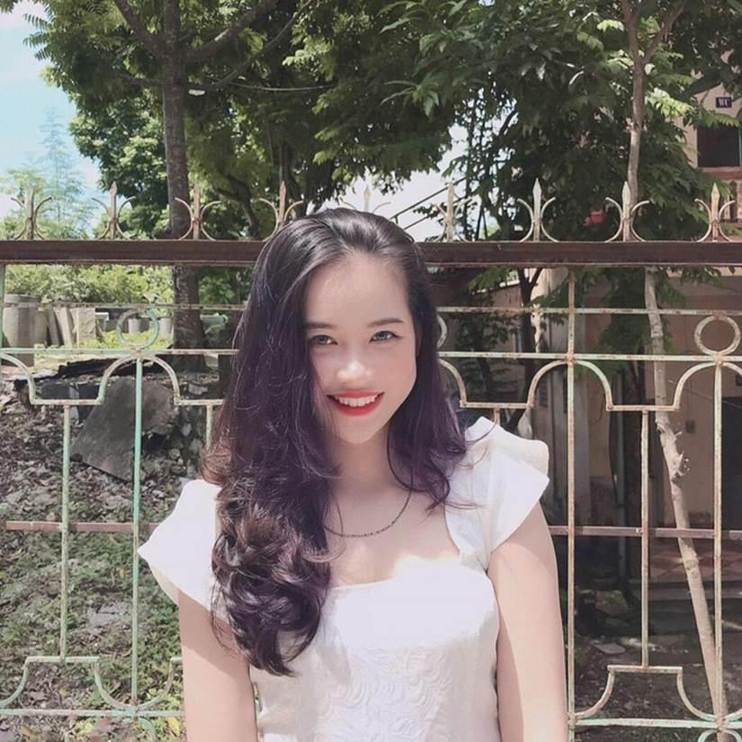 Nữ tân binh duy nhất ở Yên Bái gây chú ý trong ngày nhập ngũ: Nhận giấy thông báo mà vừa mừng vừa lo-4