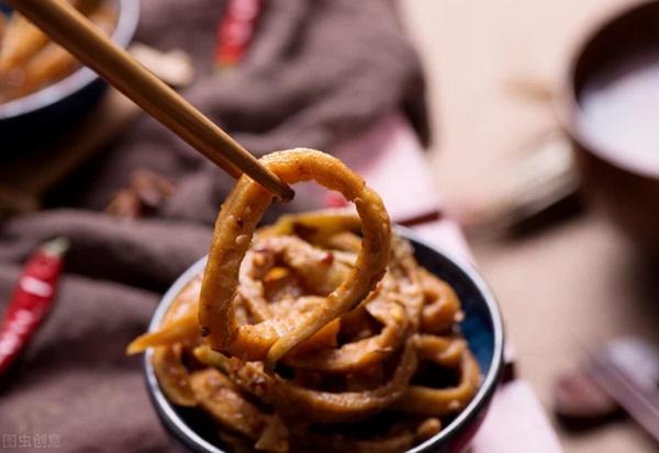 4 loại thực phẩm có thể ngấm ngầm làm tắc nghẽn mạch máu, nên dọn chúng khỏi bàn ăn càng sớm càng tốt-4