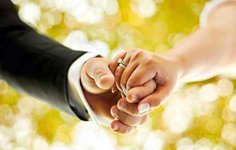 Là phụ nữ, đừng bao giờ nghĩ kết hôn với ai cũng được vì quyết định đó ảnh hưởng đến cả quãng đời còn lại của bạn-2