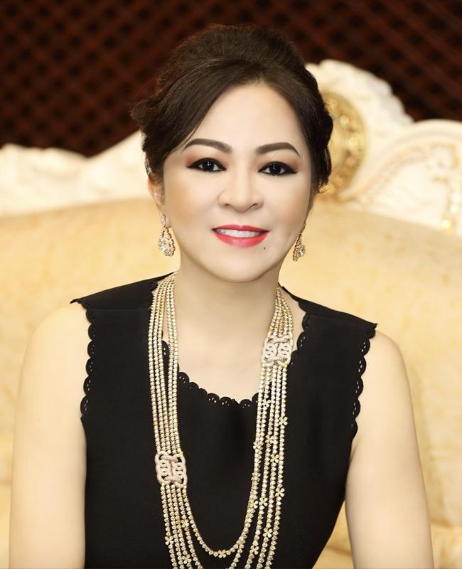 Vợ ông Dũng lò vôi chính thức gửi đơn tố giác, đề nghị khởi tố lương y Võ Hoàng Yên lừa đảo chiếm đoạt hơn 135 tỷ đồng-2