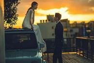 Là phụ nữ, đừng bao giờ nghĩ kết hôn với ai cũng được vì quyết định đó ảnh hưởng đến cả quãng đời còn lại của bạn