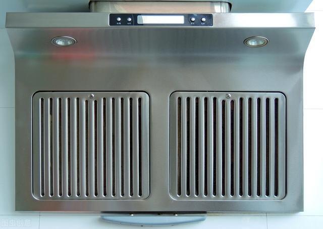 Những lỗi thường gặp trong quá trình sử dụng máy hút mùi, nắm vững những kỹ năng xử lý này bạn có thể tự sửa chữa tại nhà-4