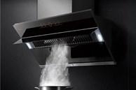 Những lỗi thường gặp trong quá trình sử dụng máy hút mùi, nắm vững những kỹ năng xử lý này bạn có thể tự sửa chữa tại nhà