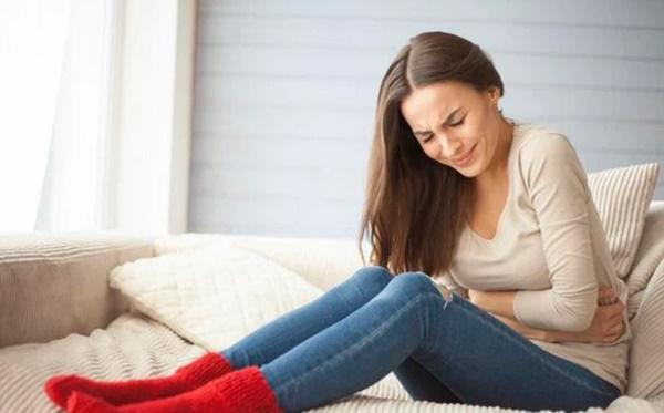 Nếu thấy 3 triệu chứng xuất hiện ở bụng, 1 ở lưng, hãy kiểm tra ung thư kịp thời-1