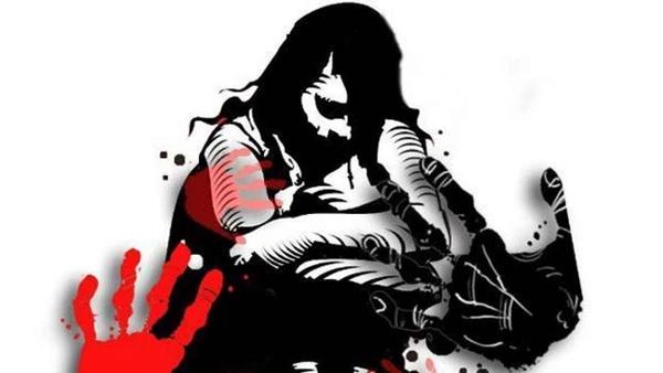 Cha mẹ đau đớn khi con gái bị xâm hại tập thể sau giờ học thêm, kinh khủng hơn là thái độ của cô bạn thân chứng kiến toàn bộ vụ việc-1