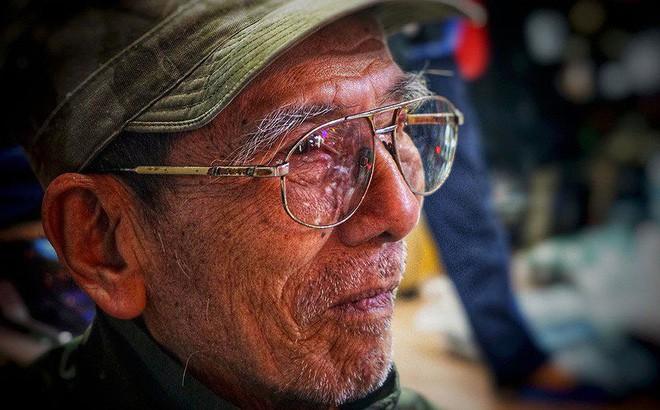 Nghệ sĩ Trần Hạnh: Danh hiệu NSND đến muộn ở tuổi 90 và lòng tự trọng quyết không xin-2