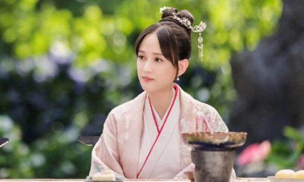 Vị Hoàng hậu nhân đức nhất nhà Hán: Gia tộc sa sút phải nhập cung đổi đời, 21 tuổi nắm quyền hậu cung, không con cái nhưng được người người tôn kính-1
