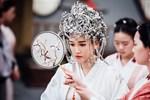 Vị Hoàng hậu nhân đức nhất nhà Hán: Gia tộc sa sút phải nhập cung 'đổi đời', 21 tuổi nắm quyền hậu cung, không con cái nhưng được người người tôn kính