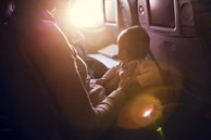 Con dâu có thai ở tuổi 39, chưa kịp vui thì bị mẹ chồng ép phá thai hoặc ly hôn, nguyên nhân từ phong tục lạc hậu gây phẫn nộ