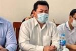 Nổi da gà xem ông Võ Hoàng Yên chữa câm điếc bẩm sinh 15 năm bằng tay không trong loạt clip triệu view: Có phải là thần y như lời đồn?-10