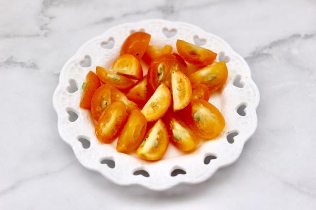 Món ăn siêu ngon lại bổ dưỡng lợi đủ đường khiến ai thử xong cũng phải tấm tắc-2