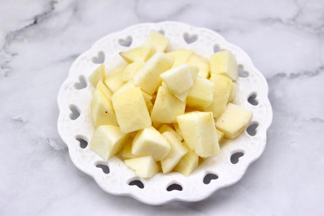 Món ăn siêu ngon lại bổ dưỡng lợi đủ đường khiến ai thử xong cũng phải tấm tắc-4