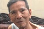 Sao Việt xót thương khi hay tin NSND Trần Hạnh qua đời