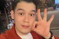 Long Chun bức xúc nhờ luật sư vào cuộc vụ người bán bảo hiểm dùng ảnh trái phép, dựng chuyện mình bị ung thư xương
