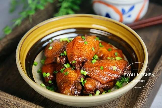 4 món thịt kho bằng nồi cơm điện, thịt ngon đậm vị không thua gì cách làm truyền thống-5