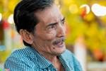 Nghệ sĩ Thương Tín được tặng ôtô và 400 triệu đồng