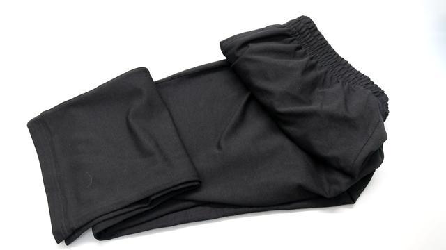 Quần áo mới mua nên giặt thế nào mới đúng? Nếu không biết đến cách này thì chỉ khiến quần áo nhanh bị bạc, lem màu-1