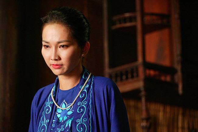 """Bí ẩn ca"""" chuyển giới đầu tiên tại Việt Nam cách đây hơn 600 năm: Cô gái có chồng sinh con bỗng mắc bệnh lạ biến thành… đàn ông?-1"""